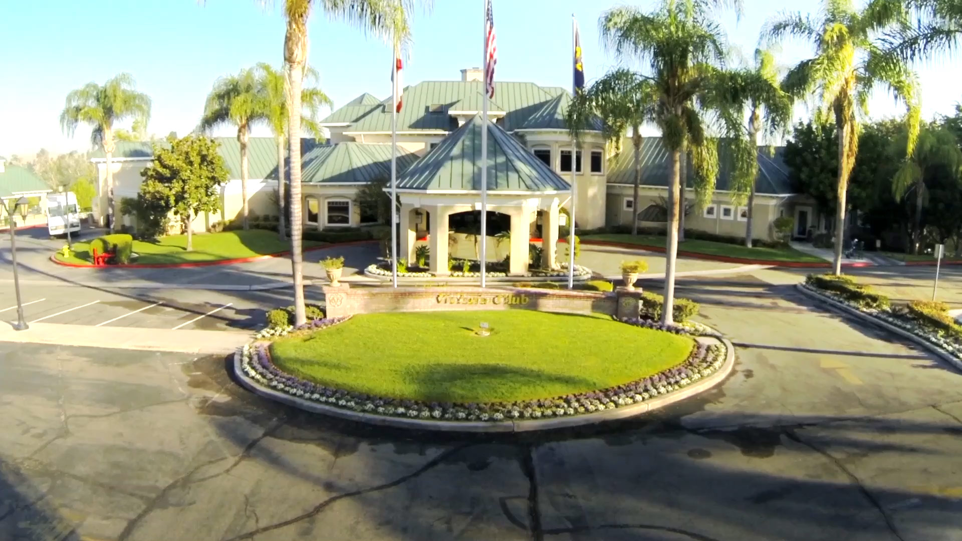 Image result for Victoria Club, 2521 Arroyo Dr, Riverside